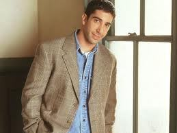 How many episodes were directed by David Schwimmer? (All seasons combined)