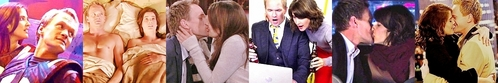 EPISODE DESCRIPTIONS: Marshall and Lily desperately try to have a double date with Barney and Robin.