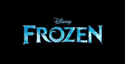 Frozen is Disney's ___ animated film that has been filmed in the ultra widescreen film format