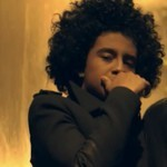 What would  You say if Princeton asked you to marry him during a concert!!!143;)