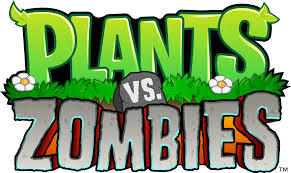 What is the most potent plant in pvz?