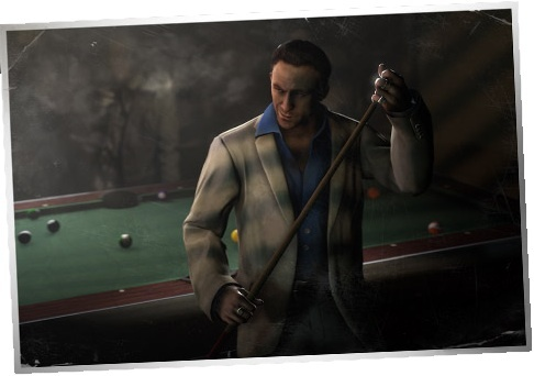 What's the name of this character? (Left 4 Dead 2)