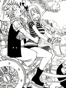 This Nalu scene is from...