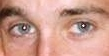 whose eye's are these ?