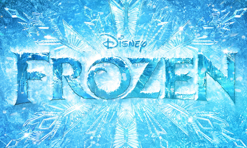 Who Directed Frozen?