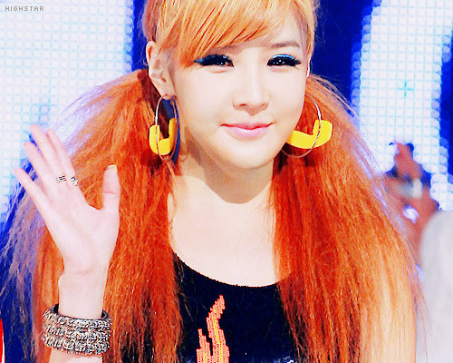 BOM is member of...