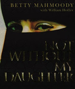 """""""Not Without My Daughter"""" is based on a true story."""