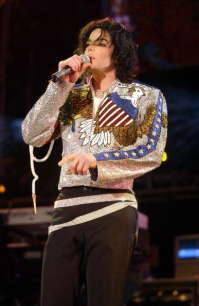 Michael was suppose to attend a business meeting at the World Trade Center back in 2001 of September 11, but overlsept