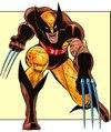 Wolverine's Alias while in Madripoor?