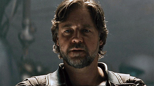 Which actor portrayed Jor-El?