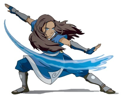 What is the name of Katara´s brother?