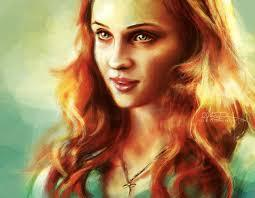 From which book this Sansa's quote?