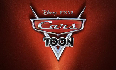 T/F: Owen Wilson voice Lightning McQueen in Cars Toons