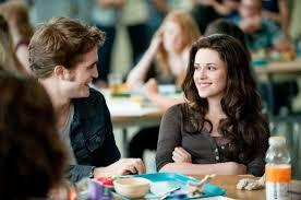 Including Edward and Bella,how many are in this scene?