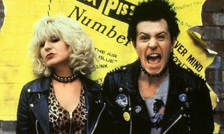 "Name in movie's tiêu đề : ""Sid and _____"""