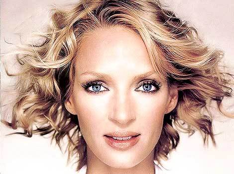Uma Thurman was his detik wife ?