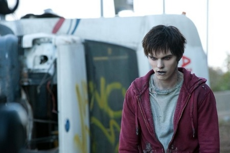 Name this zombie. (Warm Bodies)