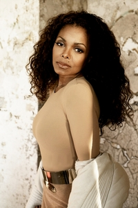 "Alongside older sister, LaToya, Janet was a featured backing vocalist on Michael's hit song, ""P.Y.T. (Pretty Young Thing)"""