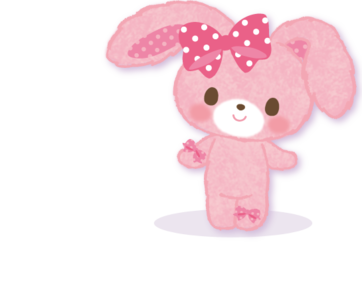 Who is this Sanrio character?