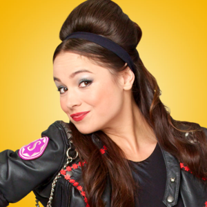 Teen Beach Movie Pop Quiz Name The Character Name The Character