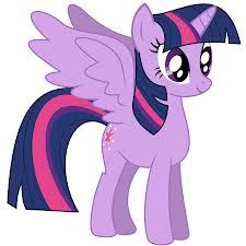 how old is twilight