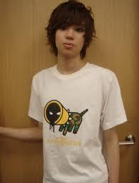 what`s niel yougest brothers`name