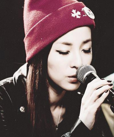 Dara is member of...