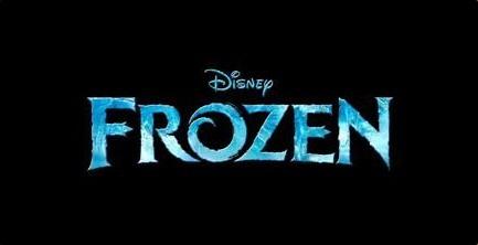 ফ্রোজেন is Disney's _____ animated film that has been filmed in the ultra widescreen film format
