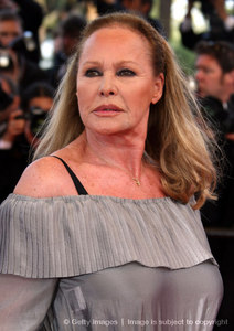 """Ursula Andress was the first Bond girl when she portrayed Honey Ryder in the 1962 Bond film, """"Dr. No"""""""