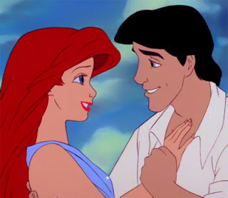 """True atau False: The person who created """" The Little Mermaid"""" statue in Denmark had the name Eric somewhere in his first atau last name."""
