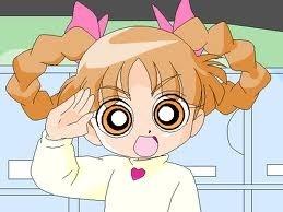 Who is Kuriko's older sister?