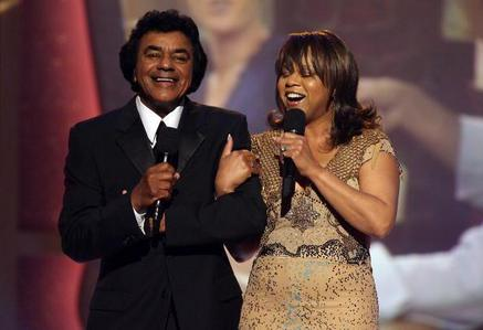 """Too Much, Too Little, Too Late"" was a #1 hit on the ""BILLBOARD"" Pop charts for Johnny Mathis and Deniece Williams back in 1978"