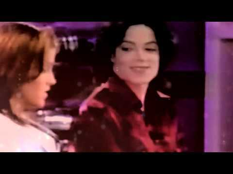 As stated por first wife, Lisa Marie Presley, Michael was an amazing guy and she was thankful that she was able to get close to him