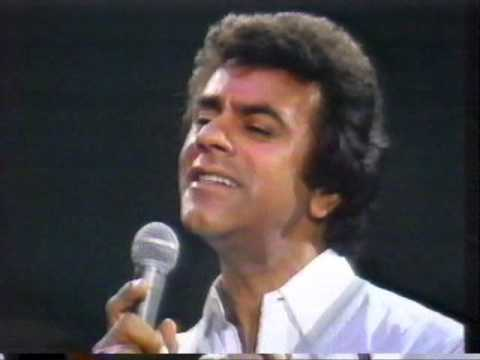 "Co-written with Paul Anka, ""Love Never Felt So Good"" was first recorded kwa Johnny Mathis back in 1984"