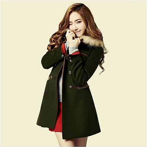 """ ______ looks the best in the Break Down MV"" Jessica कहा"