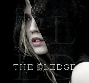"Who is the 作者 of ""The Pledge""?"