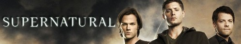 in Supernatural season 6,which episode did dean and castiel found out that sammy is soulless?