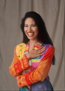 On Friday, March 31, 1995, Tejano entertainer, Selena, was brutally murdered by former employee, Yolanda Salvidar