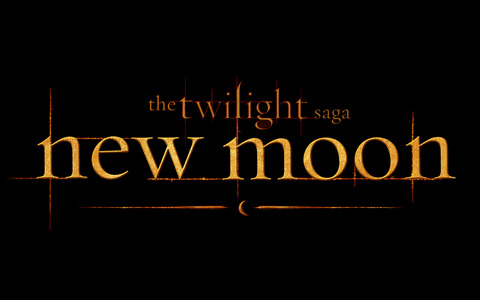 In how many scenes did Emmett appear in New Moon?