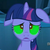 Get the name right who is this pony
