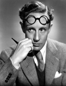 How many years did Leslie Howard live after making Gone with the Wind?