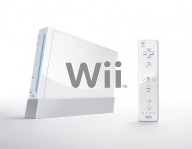 To this day, what is the best selling Wii game of all time?