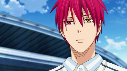 Seijūrō Akashi is Voiced by:____________.