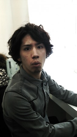 Which is the favorite animal of Taka?