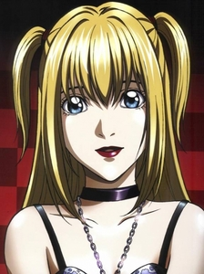 Misa was born on a holiday. Which holiday?