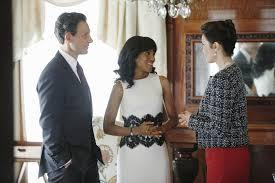 What name did Olivia tell Mellie not to call her in front of her face and only behind close doors when the three of them were trying to come up with a plan?