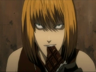 On what day is Mello's birthday?