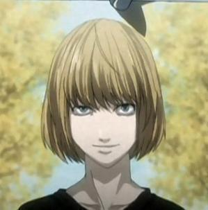 How old was Mello before the time-skip?