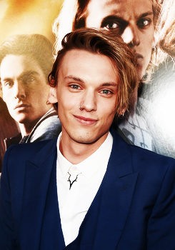 At which of the above চলচ্চিত্র Jamie Cambell Bower HASN'T play?