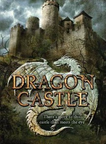 "Who is the author of ""Dragon Castle""?"